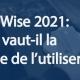 avis-wise