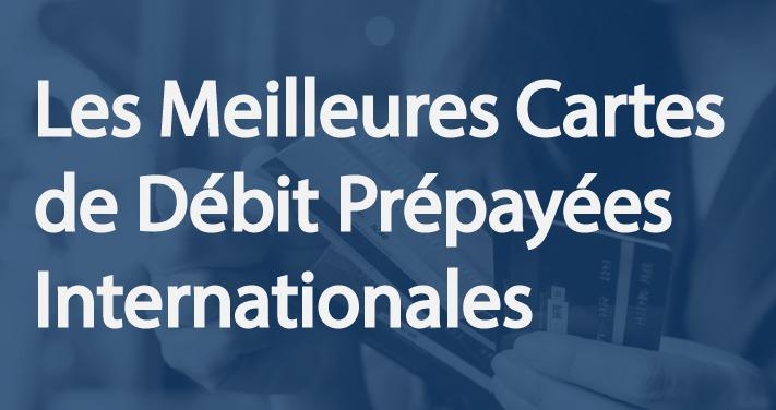 debit-prepayees-internationales
