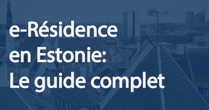 e-residence-estonie