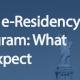 usa e-residency