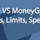 wise vs moneygram